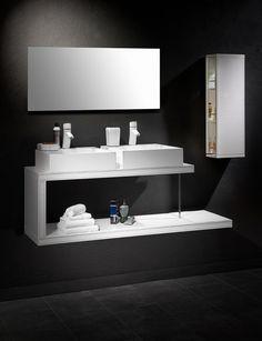 Meubles de salle de bains Ameublement  Guide Web indeXweb