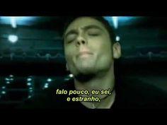 Eros Ramazzotti Estoy Pensando En Ti Tradução HD. - YouTube