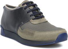 Camper R.kremer 18798-003 Shoes Men. Official Online Store Australia