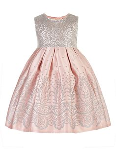 Baby Josephine Dress                                                                                                                                                                                 More