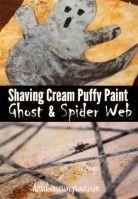 shaving-cream-puffy-paint-002