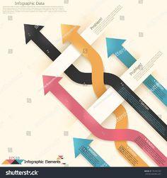 Service blueprint design theory models print digital pinterest woven lines malvernweather Images