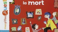 Buy La vie, la mort by Alexandra Huard, Astrid Dumontet and Read this Book on Kobo's Free Apps. Discover Kobo's Vast Collection of Ebooks and Audiobooks Today - Over 4 Million Titles! Importance Of Library, Education Positive, France 1, Free Ebooks, Grief, Books To Read, Free Apps, Audiobooks, Literature