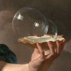 Details of Boy Blowing Soap Bubbles. Allegory on the Transitoriness and the Brevity of Life by Karel Dujardin 1663 SMK - Statens Museum for Kunst, København, Denmark Art And Illustration, Renaissance Kunst, Soap Bubbles, Alphonse Mucha, Classical Art, Art Design, Oeuvre D'art, Art Inspo, Art History