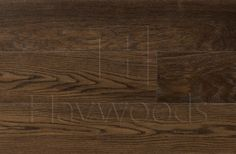 HW668 Europlank Smoked Oak Rustic Grade 180mm Engineered Wood Flooring #havwoods #woodflooring #architects #interiordesign
