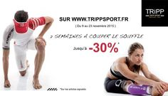 Compressport, Freelace, Finis