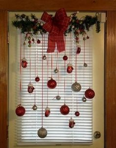 Related posts: Awesome Rustic Christmas Decorating Ideas on a Budget 11 30 Beautiful Christmas Decorating Ideas on A Budget 70 Beautiful White Christmas Decor Ideas On A Budget 20 Christmas Home Decor Ideas for Your Beautiful Home 4 Classic Christmas Decorations, Christmas Holidays, Christmas Wreaths, Christmas Dishes, Christmas Projects, Christmas Budget, Christmas Ornaments, Christmas Events, Christmas Tree Ideas