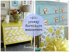 home decor, how to decorate, decorate on a budget, thrifty decor