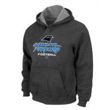 Nice 26 Awesome wholesale nfl Carolina Panthers Sweatshirts&Pullover  hot sale