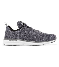 Knitted Mesh Shoes Flying Woven Mesh Breathable Shoes One-legged Lazy Shoes Summer