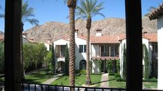 View of the Santa Rosa Mountains.  http://www.flipkey.com/la-quinta-villa-rentals/p475646/