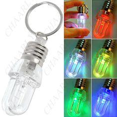 http://www.chaarly.com/keychains-charms/39239-energy-saving-led-light-bulb-shaped-pendant-colorful-flashlight-key-ring-keychain.html