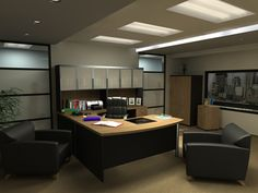 NOVA Solutions provides a full line of office furniture solutions, in addition to classroom furniture.