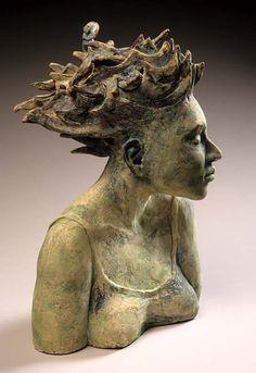 Anne Gregerson