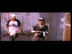 Havoc & Prodeje - The Hood Got Me Feelin The Pain  - Bohemia After Dark - YouTube