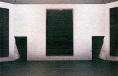 AD Classics: Rothko Chapel,© Adelaide de Menil Carpenter