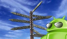 Translation Apps on Android and iOS @ www.techclones.com  #apps #android #ios #techclones