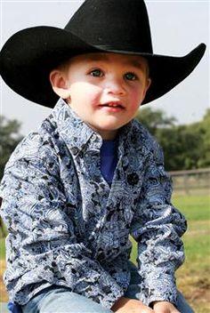 d7cfe58dbe0 Check Ricochet Western Wear out on Facebook Kids Western Wear