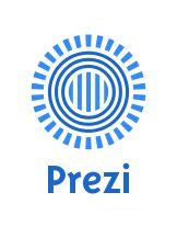 PREZI - Presentation Tool