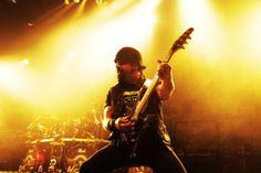 Rob Caggiano - Volbeat