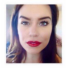 #3dfiberlash#wow#nofalsies#makeup#mascara