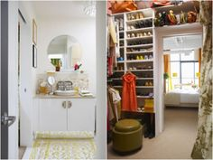 13 Best Carrie Bradshaw S Apartment Images On Pinterest