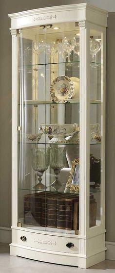 шкаф витрина для книг - Поиск в Google