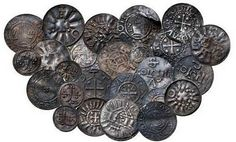 Viking-era coins unearthed by Danish teenager.. Danish museum officials say that an archaeological dig last year has revealed 365 items from the Viking era, including 60 rare coins.