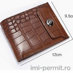 Cheap carteras mujer, Buy Quality men leather wallet directly from China men leather wallet brands Suppliers: 2017 Brand new Fashion Men Leather Wallets Clutch Pockets Wallet ID Bifold Credit Card Holder Business male bag carteras mujer Leather Purses, Leather Wallets, Pocket Wallet, Business Card Holders, Clutch Wallet, Purses And Handbags, Business Women, Leather Men, Mens Fashion