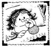 Se encontró en Google desde es.mafalda.wikia.com