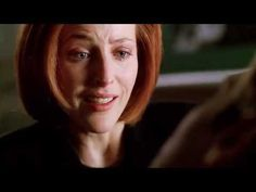 Mulder and Scully Best Love Stories, Love Story, Scully, Ghosts, Fandoms, Chic, Youtube, Shabby Chic, Classy