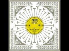 Nu & Jo Ke - Who Loves The Sun (Original Mix)