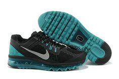 Mens Nike Air Max 2013
