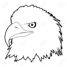 eagle poems eagle scout  ts invitations programs and