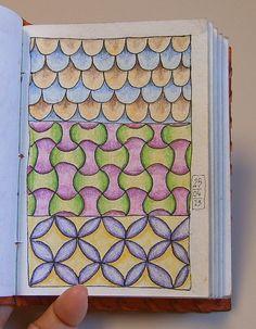 Notebook 21 (13) | Flickr - Photo Sharing!