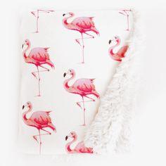 Meet Mango the Flamingo ✖️ Perfect for any little girls nursery+kids room!   xo Lindsay Woolf  #woolfwithme