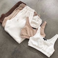 Cute Lazy Outfits, Sporty Outfits, Mode Outfits, Trendy Outfits, Fall Outfits, Summer Outfits, Bikini Outfits, Athleisure Outfits, Girly Outfits