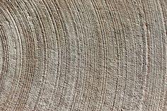 Love cement texture