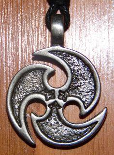 Resultado de imagen de trisquel celta