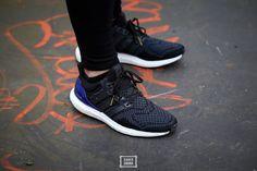 adidas Ultra Boost – Der Next-Level-Runner | Sneaker-Zimmer.de