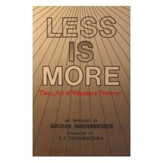 Recommended by Tim Ferriss Timothy Ferriss, Tim Ferriss, Inspirational Books, Less Is More, Great Books, Reading Lists, Have Time, Personal Development, How To Plan