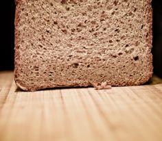 The Dark Side of Healthy Wheat http://www.rodalenews.com/wheat-free-diet?page=0,1