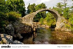 Highland Bölgesi, İskoçya