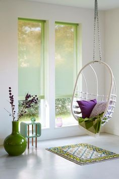 Interior Window Shutters on Pinterest  Indoor Shutters, Indoor Window ...