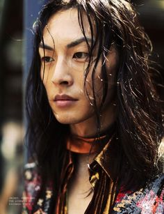 David-Chiang-Elsewhere-2015-Cover-Photo-Shoot-015
