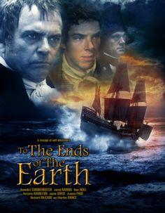 Kiyoshi Kurosawa to shoot 'The Ends Of The Earth' in Uzbekistan   MoviePosters2.com Blog #movieposters2