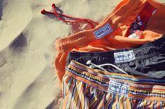 #customswimwear #makeitwearit #tarifa