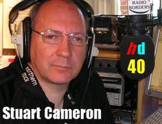 Hotdisc 14 09 2014 Country Music Chart UK. Hotdisc Top 40 show - 12 Noon Sundays CMR Nashville. British & Irish Top 10 chart show every Monday at 8pm. Have you got a radio friendly country music track ready to promote? Contact us for details.