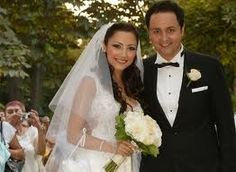 catalin maruta si andra nunta - Recherche Google