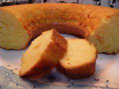 Portakallı Sünger Kek Cornbread, Eat, Ethnic Recipes, Food, Millet Bread, Essen, Meals, Yemek, Corn Bread